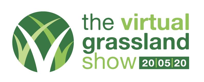 Virtual-Grassland-Show-logo.png