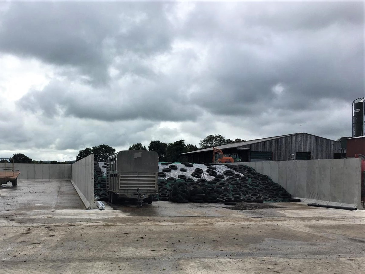 Moore Concrete L Walls .jpeg