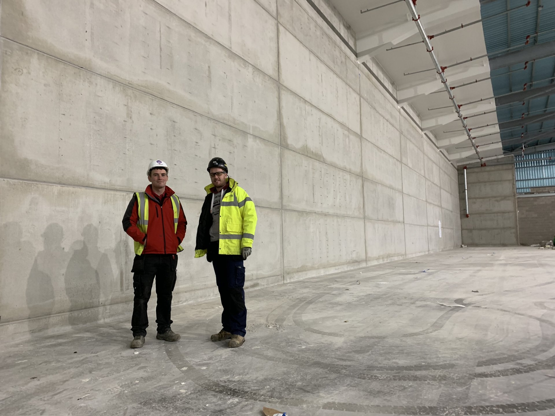 Moore Concrete Prestressed Wall Panels.JPEG