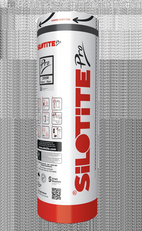 ProSilotiteSleeve Mock-up Black_New Design.png