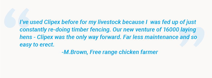 M Brown Quote-01.png