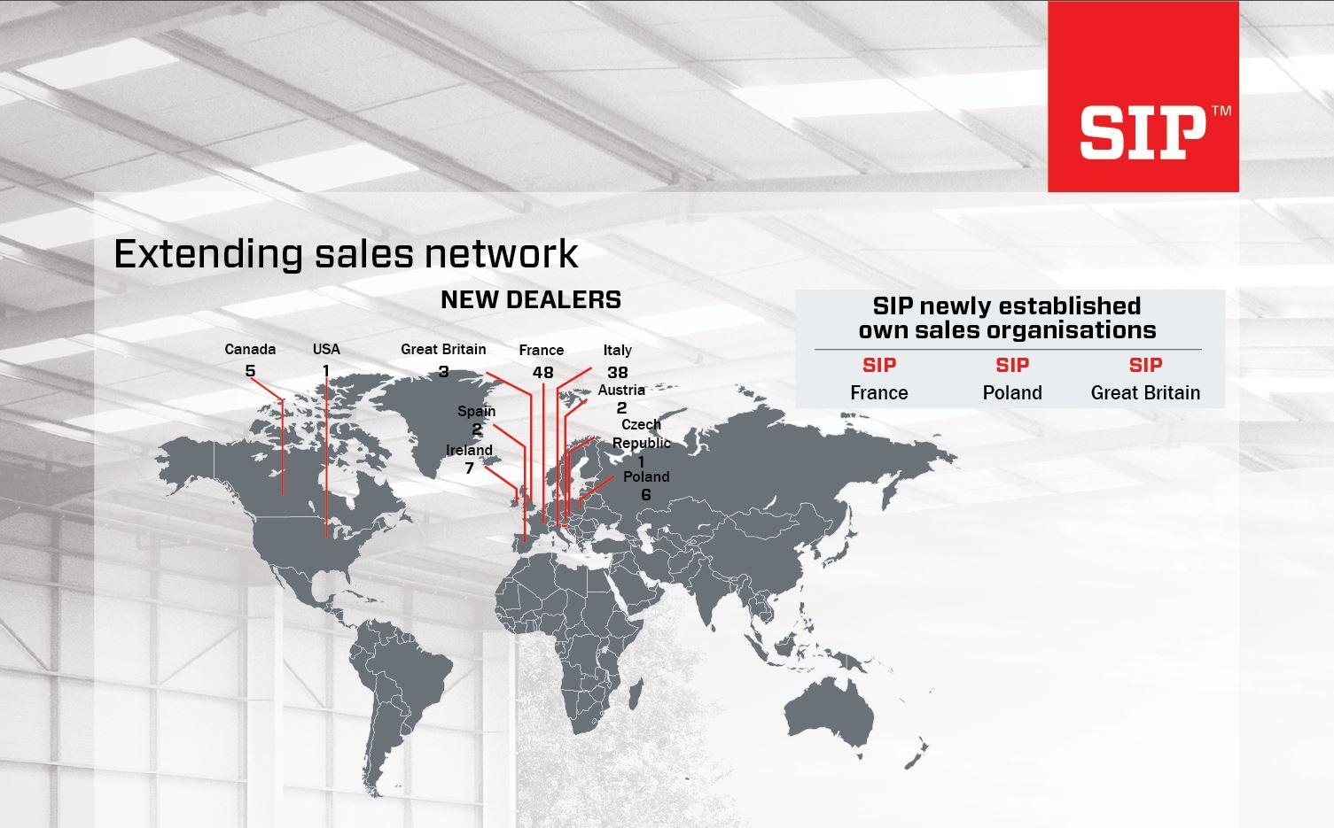 SIP sales network.JPG