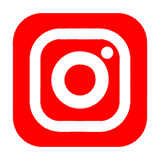 insta logo red.png