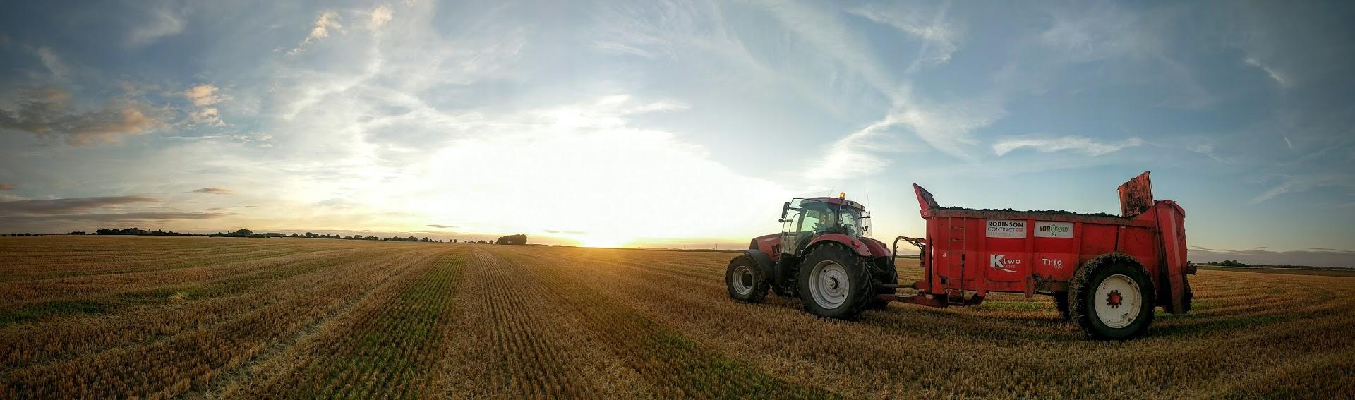 tractor-2.jpg
