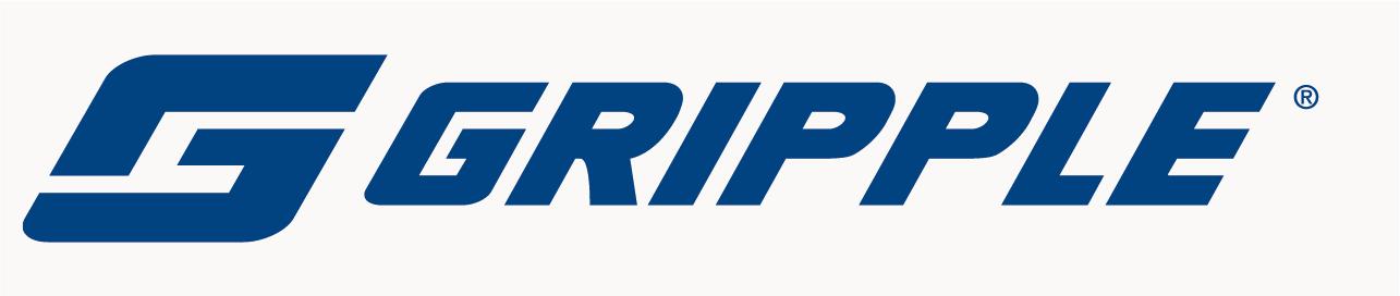 Gripple Logo-01.png