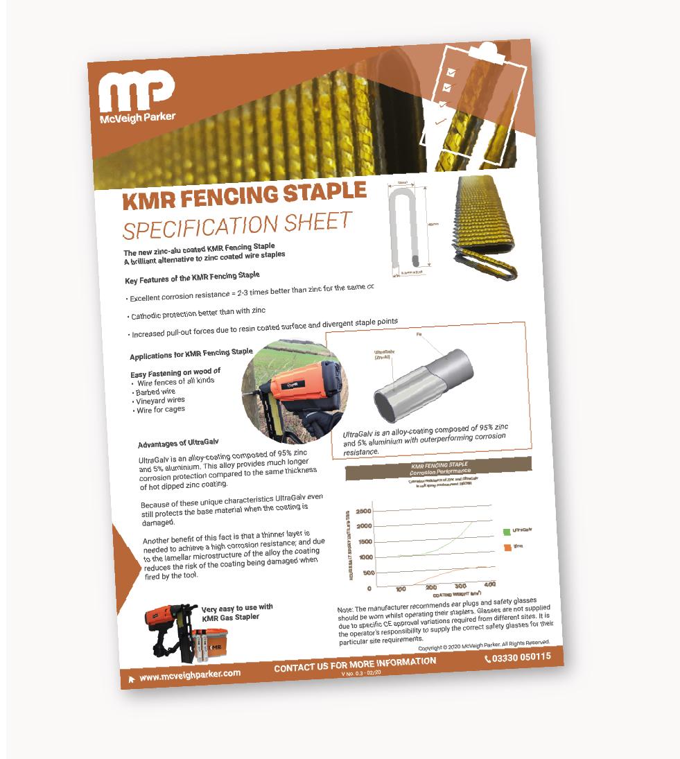 KMR Spec Sheet image-01.png