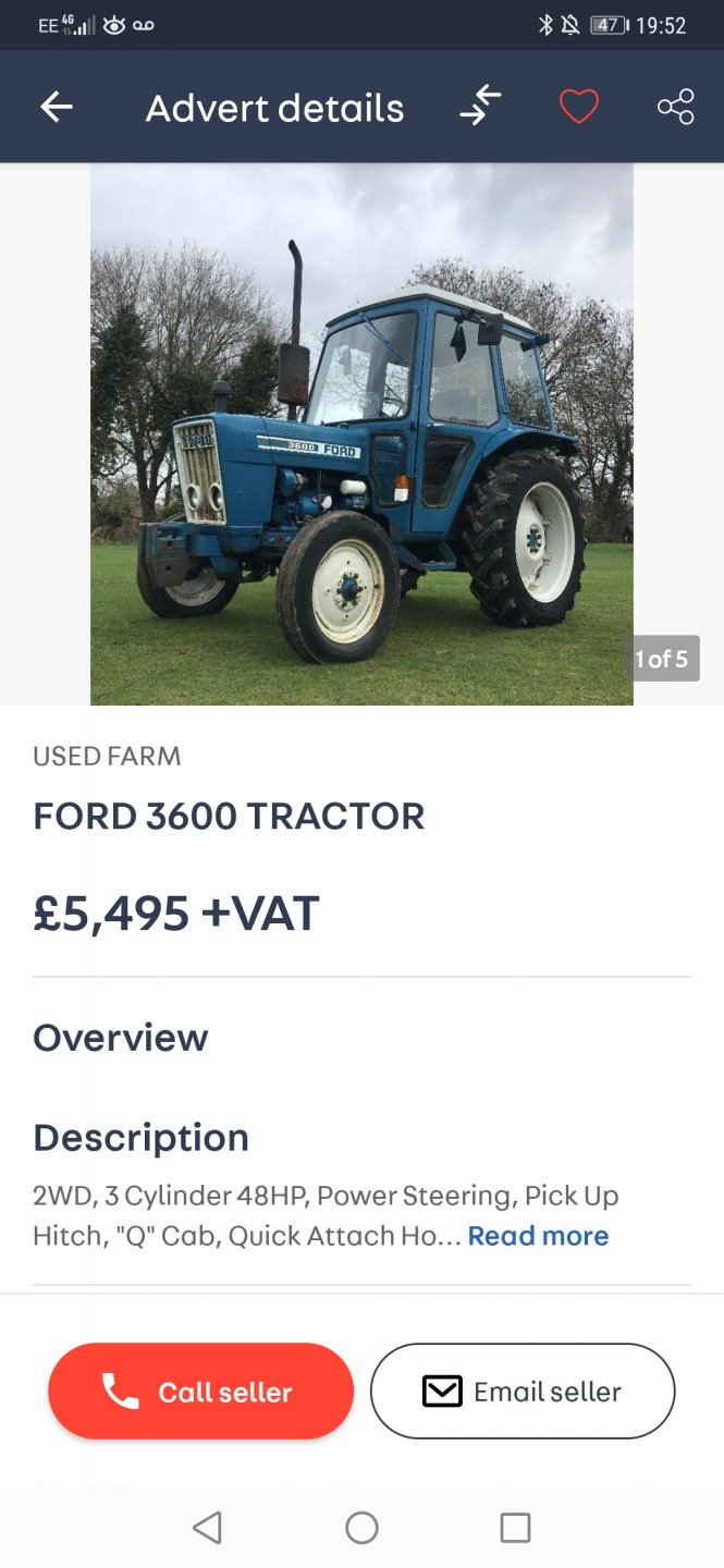 Screenshot_20200608_195234_uk.co.autotrader.androidconsumersearch.jpg