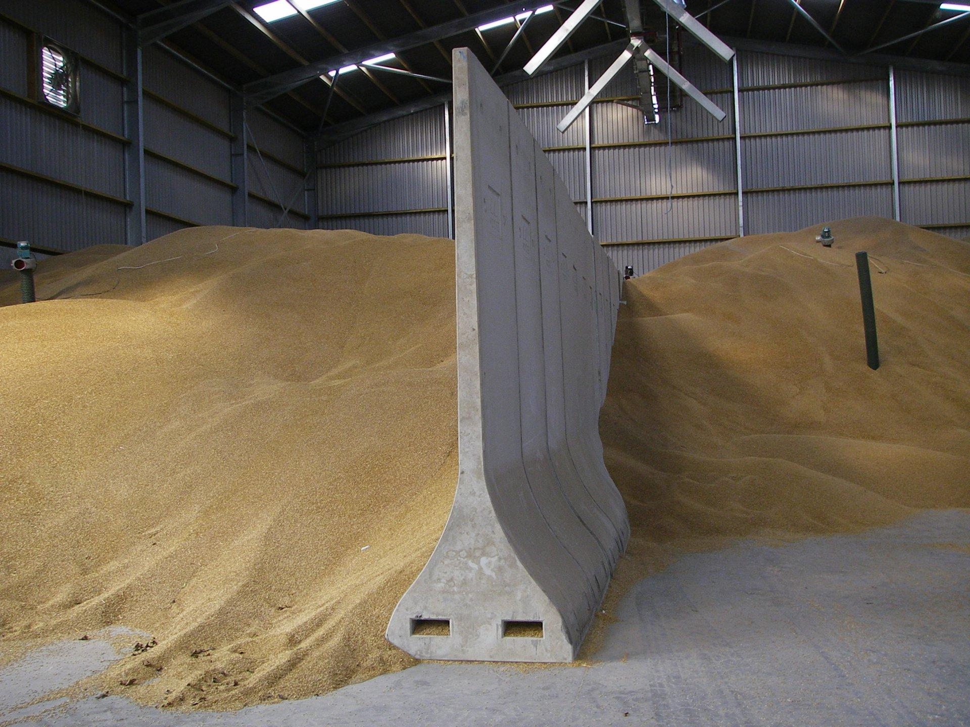 East Down Bunker Walls - Moore Concrete (1).JPG