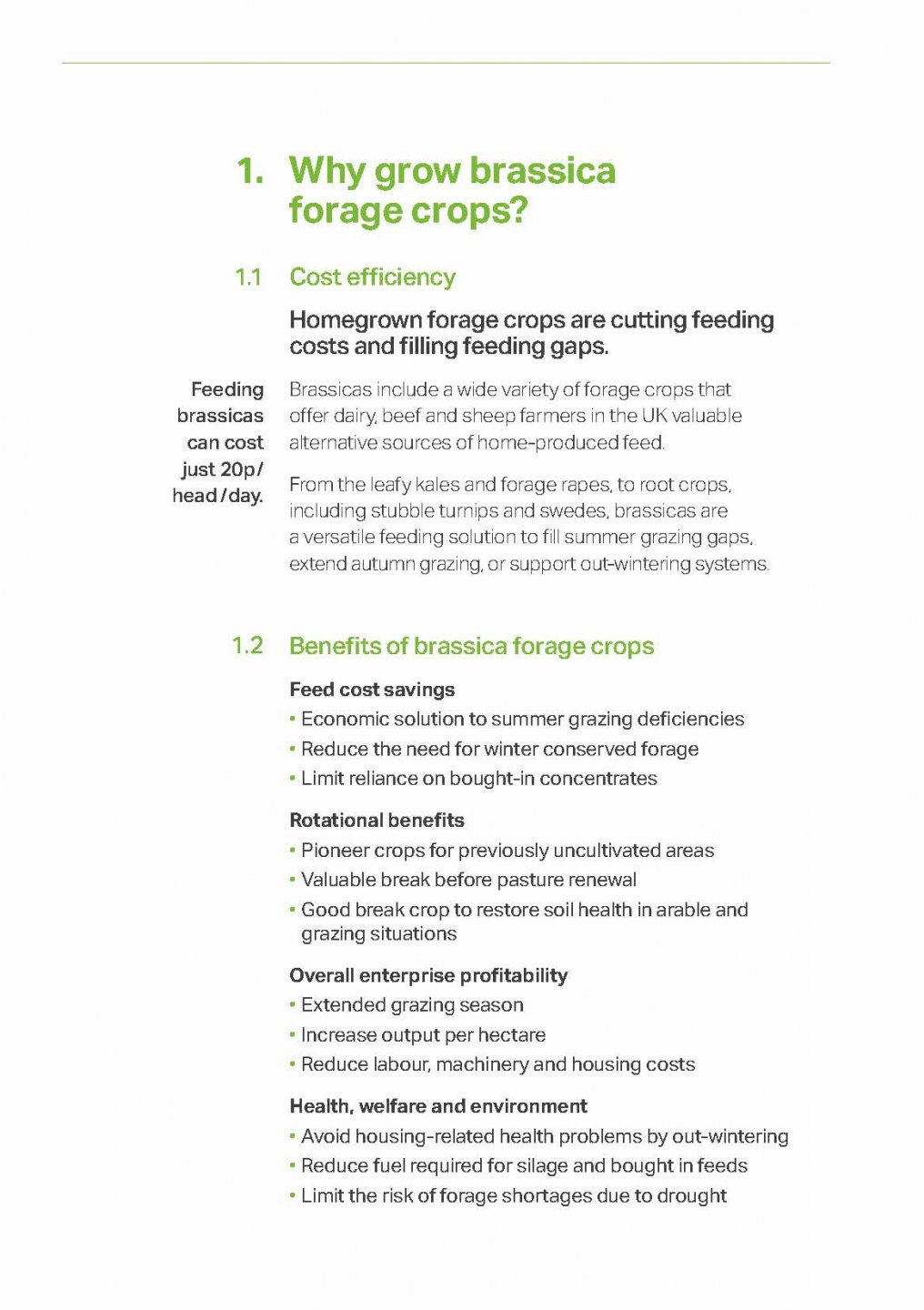 GGB_AGRI_107_Brassica_Growers_guide_2020_Page_03.jpg