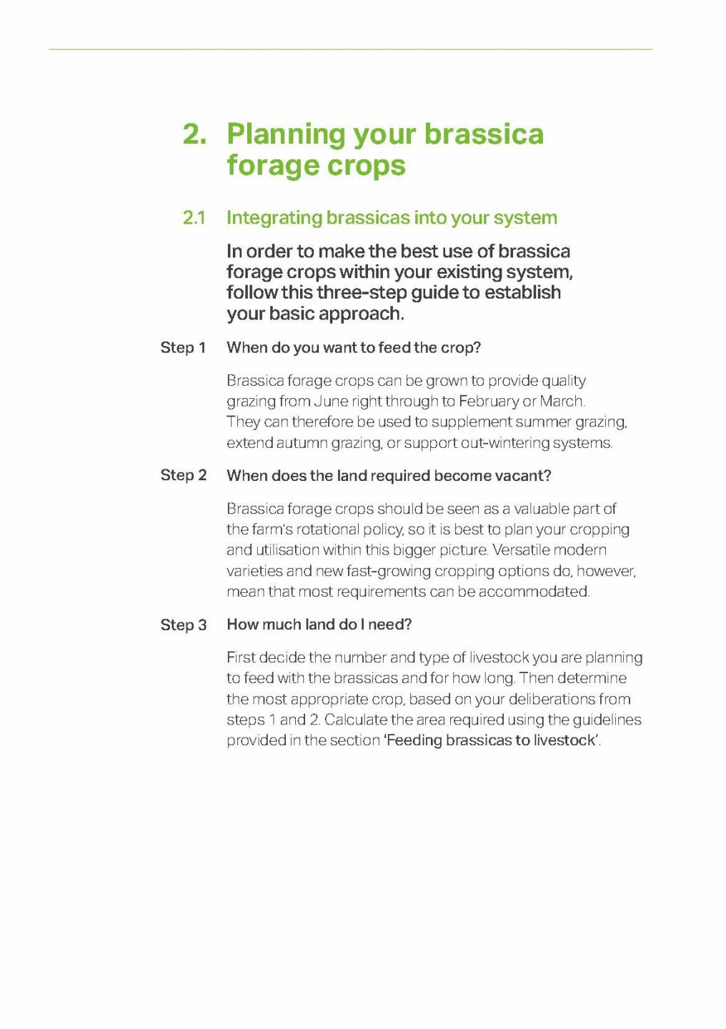 GGB_AGRI_107_Brassica_Growers_guide_2020_Page_04.jpg