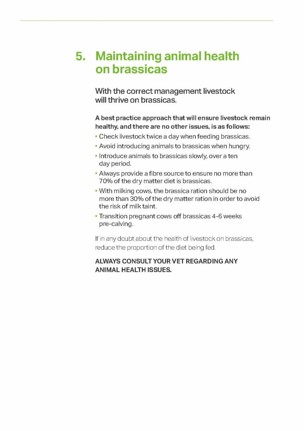 GGB_AGRI_107_Brassica_Growers_guide_2020_Page_14.jpg