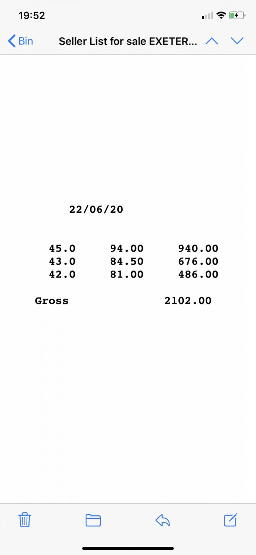 F9FF8F63-DBFE-4D7D-AA03-57756559C71A.png