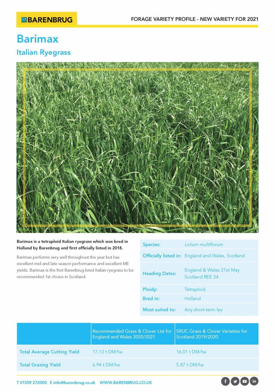 Barimax_Variety Profile_2020_HR-1_Page_1.jpg