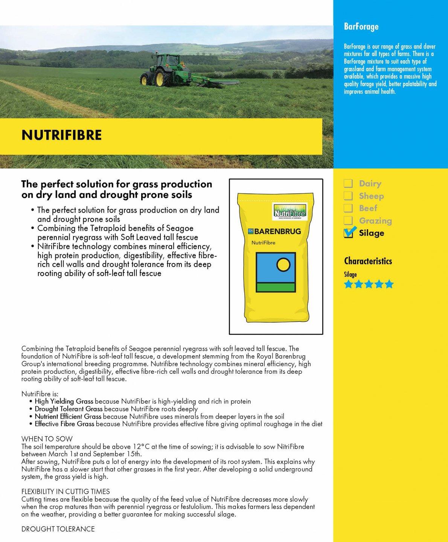 NUTRIFIBRE_Page_1.jpg