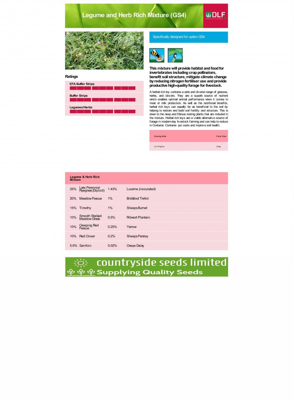 Legume and Herb Rich Mixture (GS4).jpg
