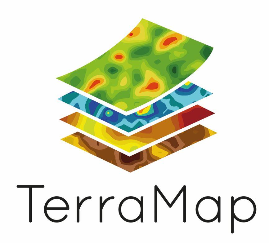 TerraMap Logo Layers.JPG