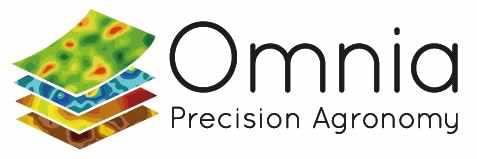 Omnia-Logo.jpg