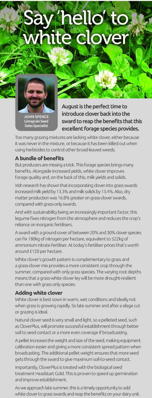 Dairy Farmer_LG Grass Advertorial (Aug).jpg