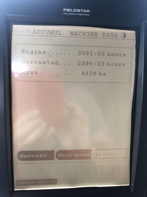 ECE7198B-D203-42EC-96ED-E7924D0C521E.jpeg