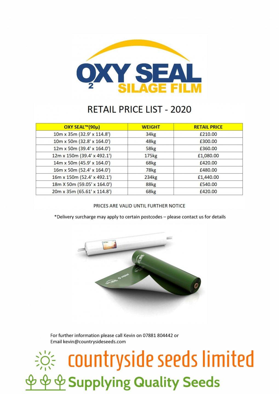 OXY SEAL Retail price list 2020.jpg