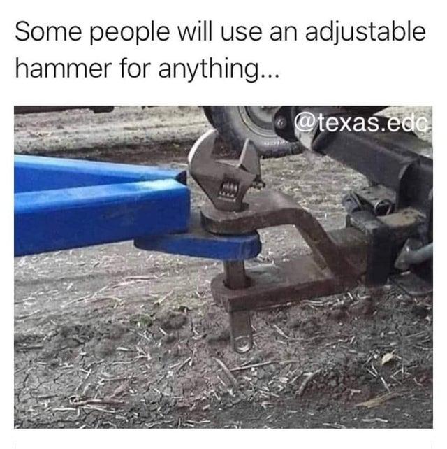 adjustable hammer.jpg