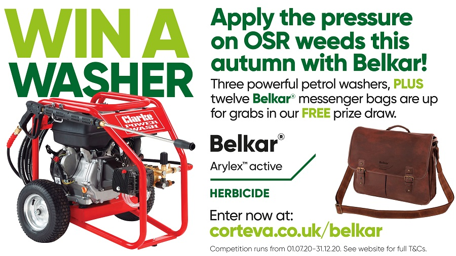Belkar pressure washer competition - The Farming Forum.jpg