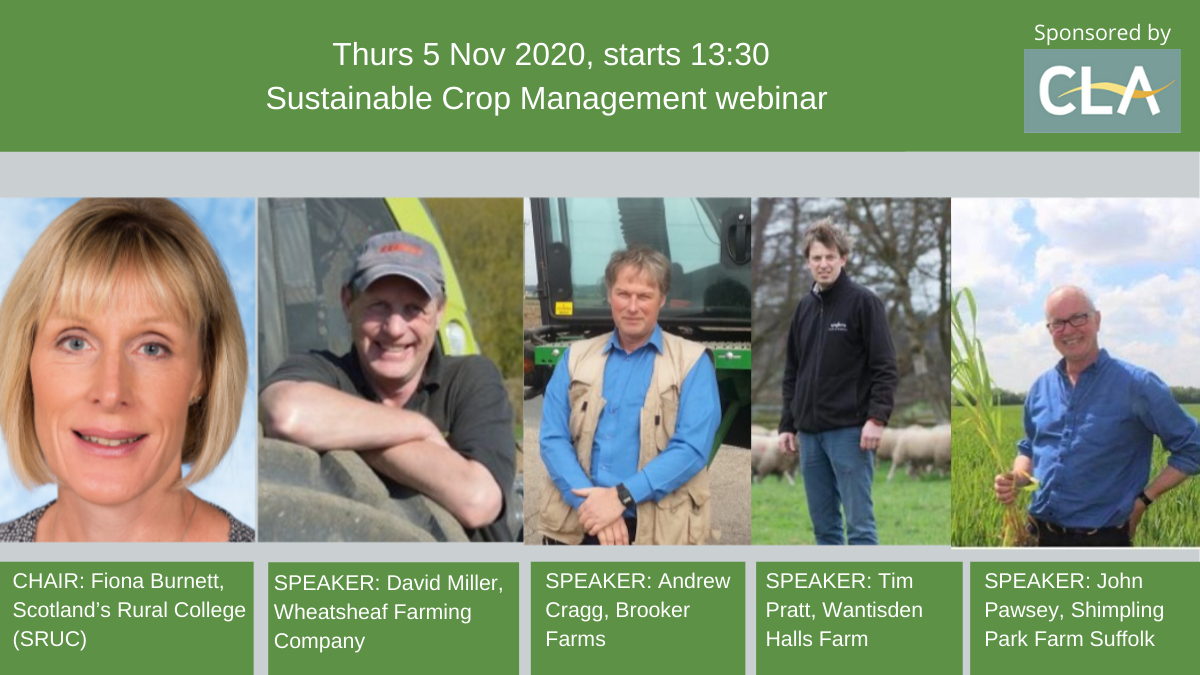 Copy of Sustainable Crop Management webinar (2).png