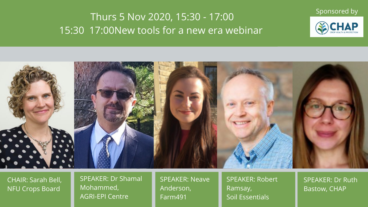 New tools for a new era webinar 2x (2).png
