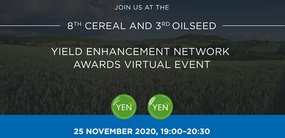 YEN awards 2020 invite.png