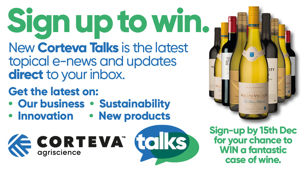 25113  Corteva Talks competition 1024 x 576px.jpg