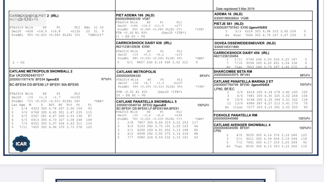 4213C57A-8C62-4C22-A7A6-73CB66DAF30F.png