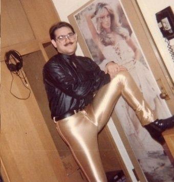 Man-Wearing-Funny-Golden-Pant.jpg