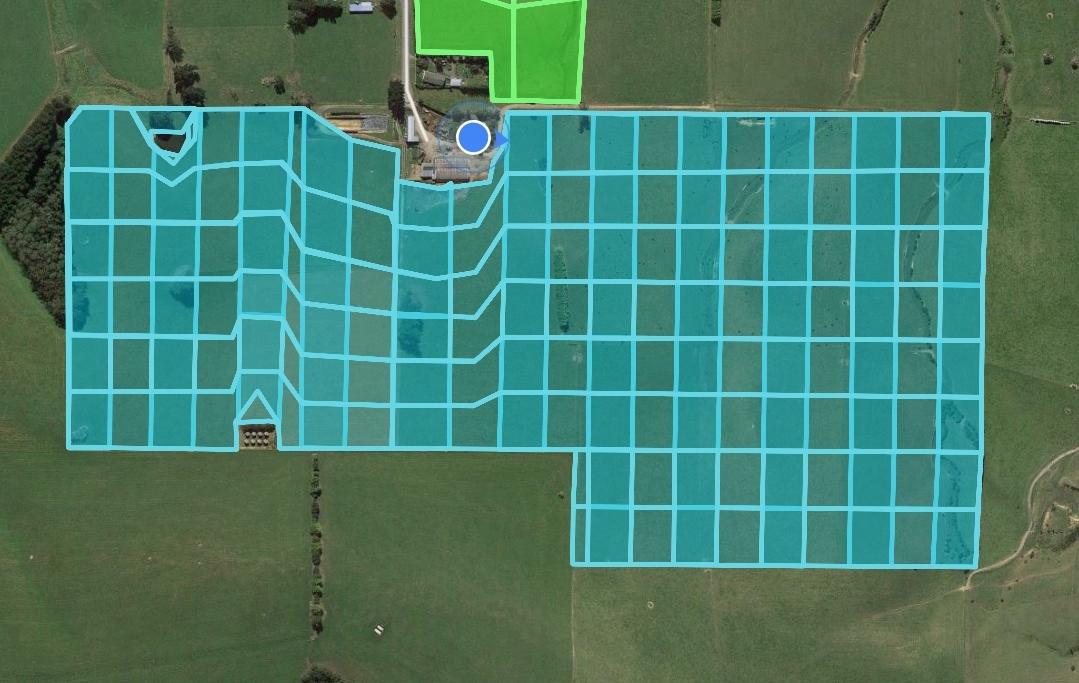 Screenshot_20210118-224058_Fields Area Measure PRO.jpg