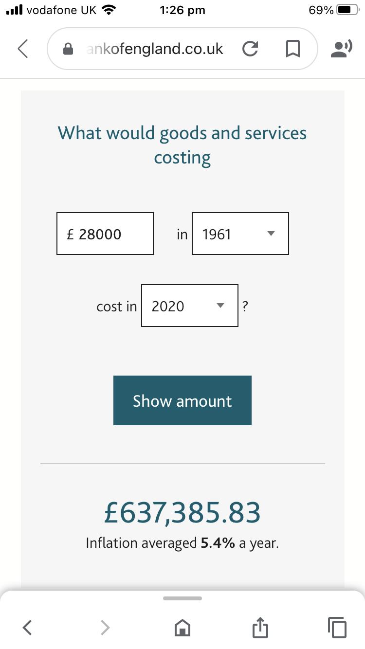 700B584C-824E-4E7C-A744-C144A1B3BB61.png