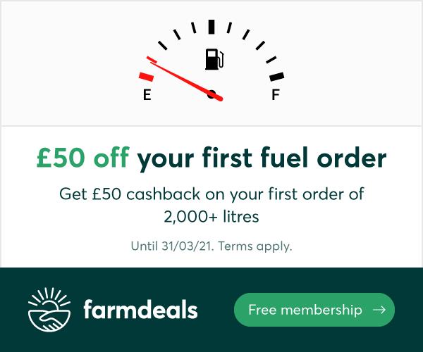 20210308-farmdeals-fuel-cashback-300x250.png