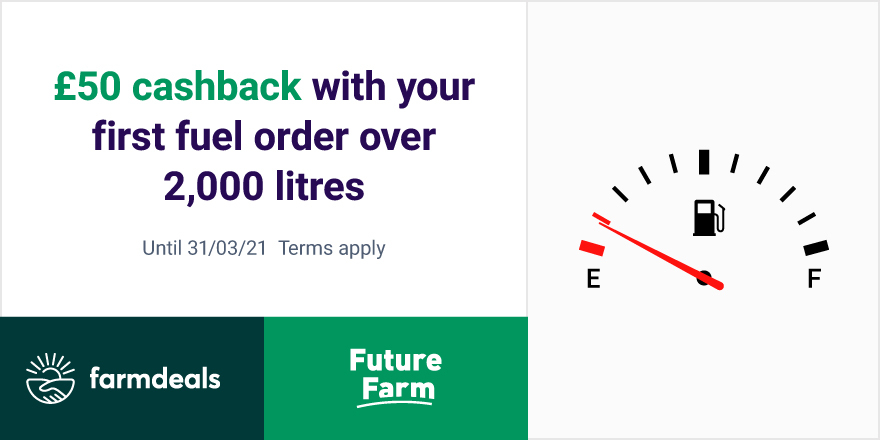 20210315-farmdeals-fuel-cashback twitter.jpg