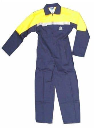 new-holland-childrens-boilersuit-11-p.jpg