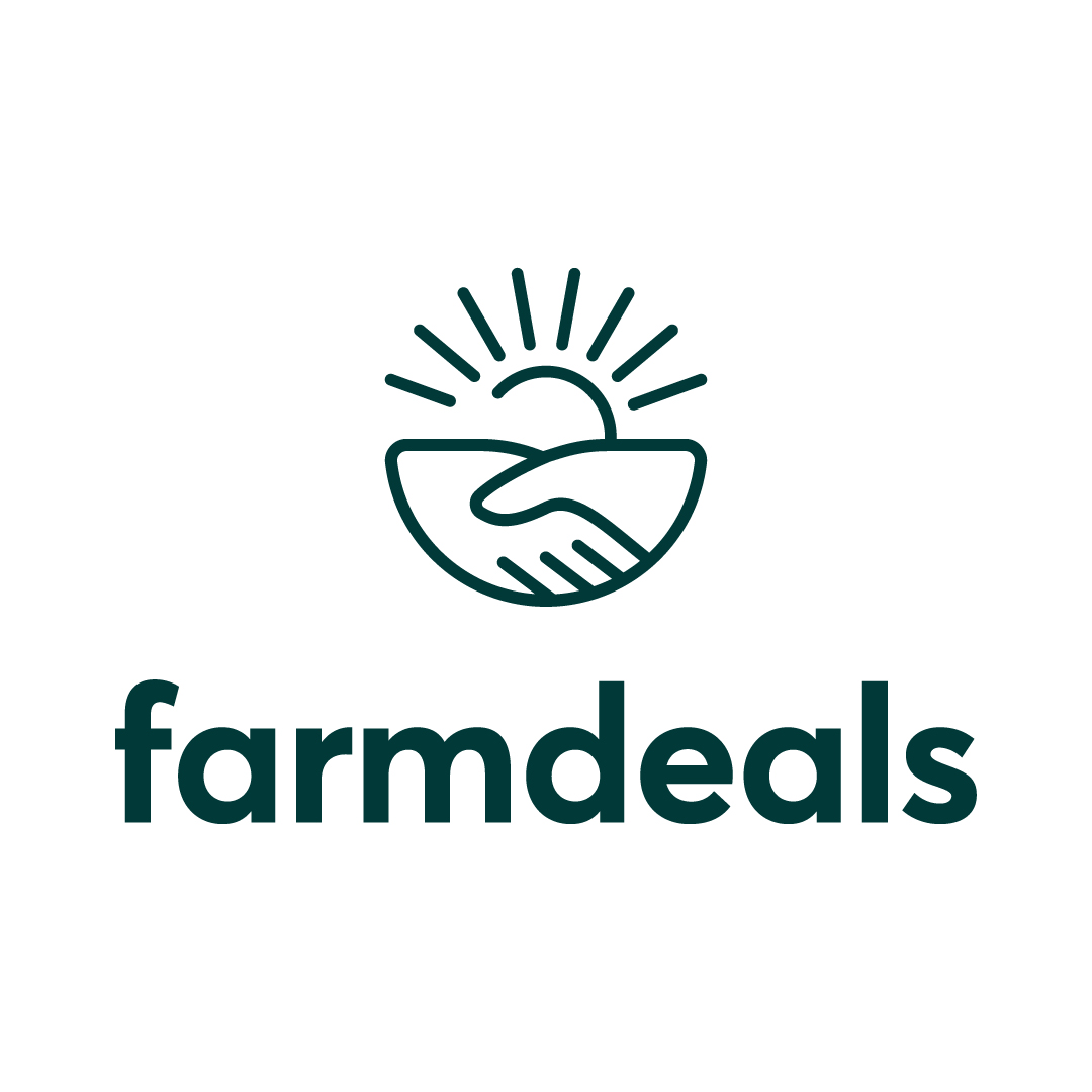 Farmdeals-social-logo copy.jpg