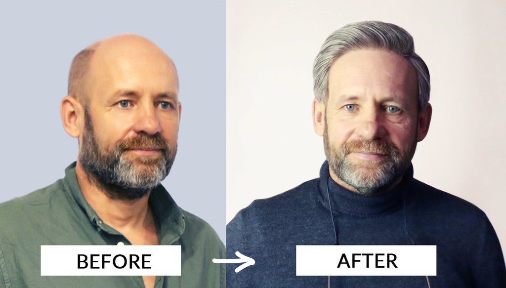Before_after_hair_system_photo_1024x1024.jpg