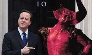 Cameron-to-give-Satan-'second-chance%u2019-as-No.10-press-secretary-300x180.jpg