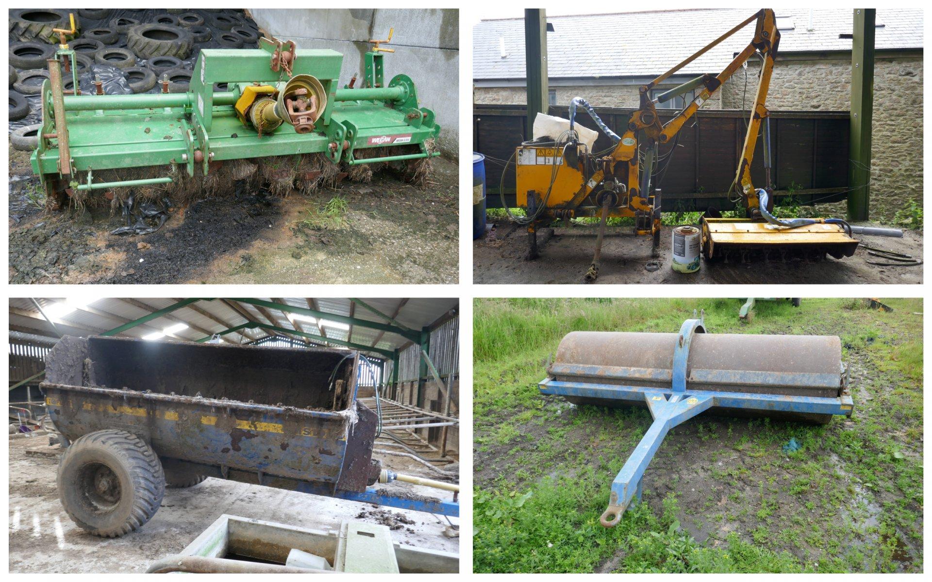 Machinery 2.jpg