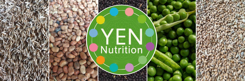 YEN NUTRITION header (3) (1).png