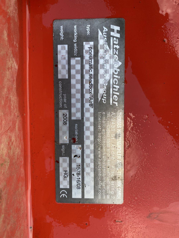 BF8F223A-9504-4D7B-8709-00A73E66D2B6.jpeg