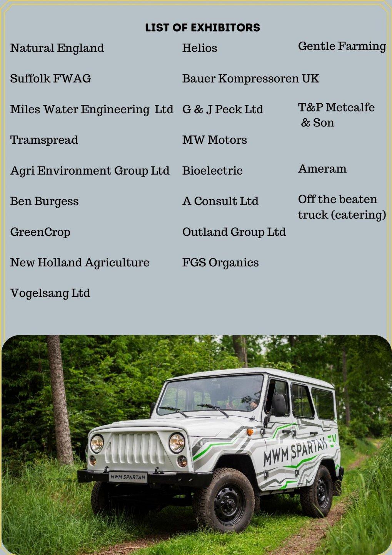 List of exhibitors.jpg