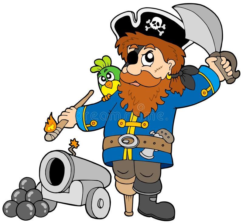 cartoon-pirate-cannon-12453548.jpg