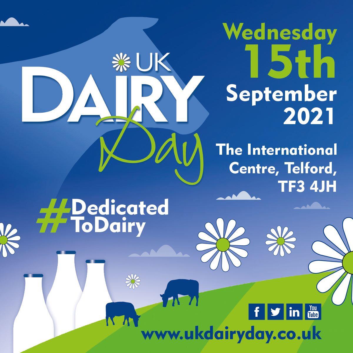 UK-Dairy-Day-2021.jpg