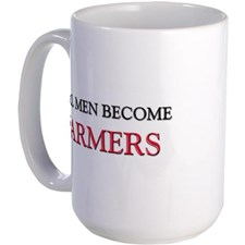 real_men_become_farmers_mug.jpg