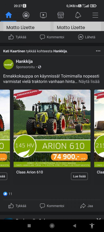 Screenshot_2021-10-13-20-27-27-316_com.facebook.katana.jpg