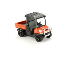 Tractor_dealer