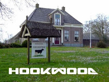 Hookwood